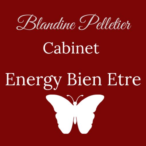 Blandine Pelletier Magnétiseur Medium à La Rochelle