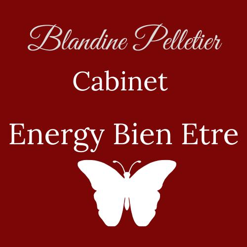 Blandine Pelletier Guerisseur Magnetiseur à La Rochelle